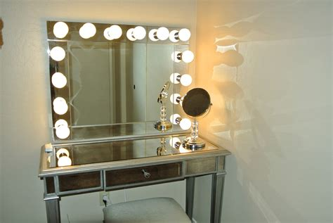 vanities for bedrooms with lights and mirror bedroom extraordinary vanities for bedrooms with lights
