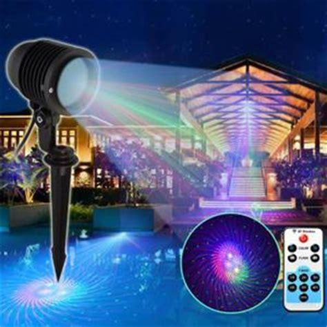 Charmant Decoration Exterieur Pas Cher #5: led-projecteur-laser-lampe-eclairage-exterieur-lam.jpg