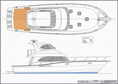 aluminium boot pläne stock monohull and multihull boat plans by lidgard yacht