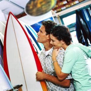 come fare una tavola da surf come creare una tavola da surf decorativo per una scuola