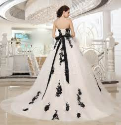 and white wedding dresses plus size plus size black and silver wedding dresses wedding