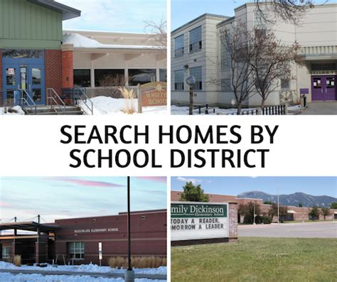 District Search Search For Houses By School District 28 Images Best 25 Alpharetta High School