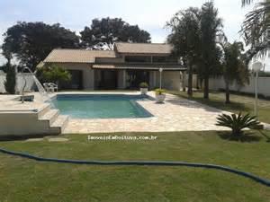 Mediterranean House Plans im 243 veis em boituva com br casa em boituva terreno em