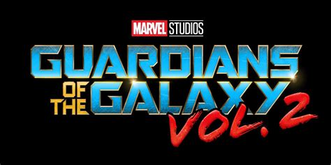 gaming 101 presents the guide to retro vol 1 books new guardians of the galaxy vol 2 trailer 101wkqx