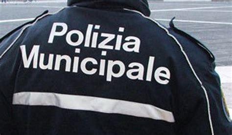 ufficio verbali polizia municipale polizia municipale di trapani il bilancio delle attivit 224