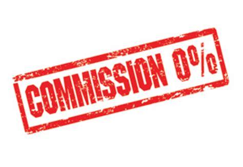 best commission free etfs at all major brokers charles schwab td ameritrade vanguard and