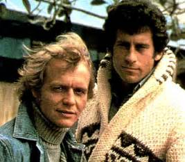 Will Ferrell Starsky And Hutch Jewish Fear Of Intermarriage Racial Ethnic And