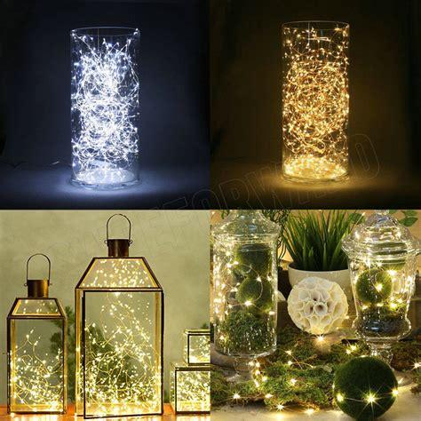 20 mini lights christmas mini lights for crafts craft area 100 preschool christmas