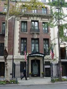 Brownstone Floor Plans New York City exterior brownstone homes on pinterest black shutters