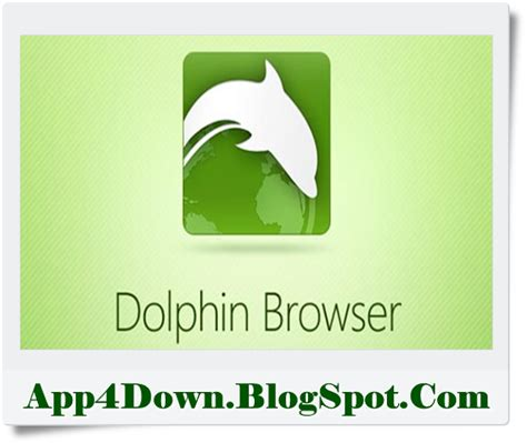 dolphin apk browser dolphin browser 11 4 17 for android apk version app4downloads app for downloads
