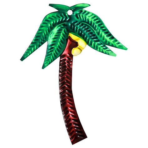 ornaments collection palm ornament tor009