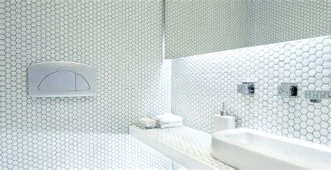 Cloakroom Bathroom Ideas avilcasa materiales de construcci 243 n galer 237 as de im 225 genes