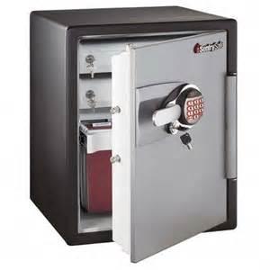 safes for home sentry oa5848 safe business electronic safe money