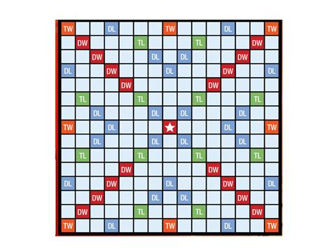 scrabble with blanks my top 10 tips for scrabble beginners www fayehicks