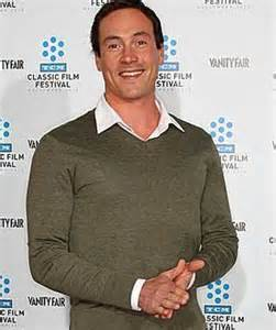 Detox In After Arrest by Chris Klein Checks Into Rehab After Arrest On Dui Charge