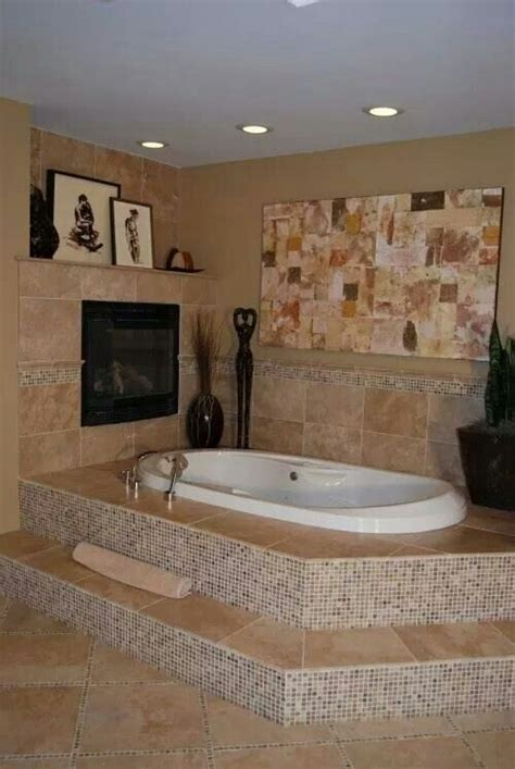 step down bathtub the 11 best images about step down bath on pinterest bathing moroccan d 233 cor and