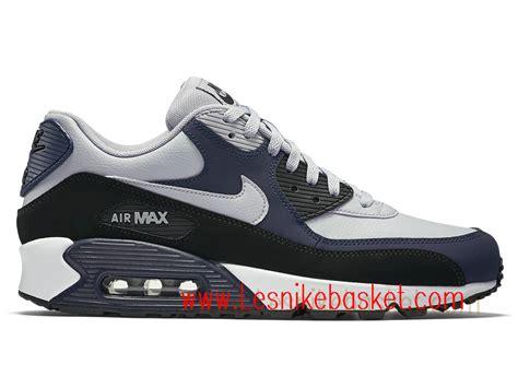 Nike Airmax 980 Series Running Grey running nike air max 90 leather 180 s wolf grey 652980 011 basket nike nike sneaker official