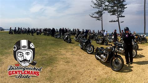 Bmw Motorrad Wollongong by A Very Distinguished Result City Coast Motorcycles