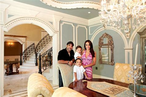 gorgas house 10 best images about melissa joe gorga s house rhonj on pinterest mansions home