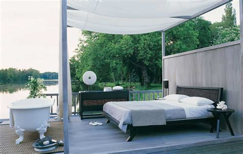 bathtub in bedroom bedroom bathtub interior design ideas
