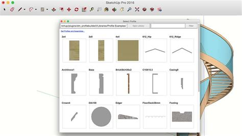 arredi sketchup 3d modeling for everyone sketchup