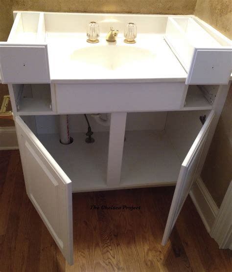 Painting Cabinets Without Removing Doors Painting Kitchen Cabinets Without Removing Doors Smith Design Painting Kitchen Cabinets