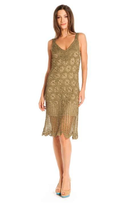 dresses for crinochet beautiful crochet dresses for inspiration