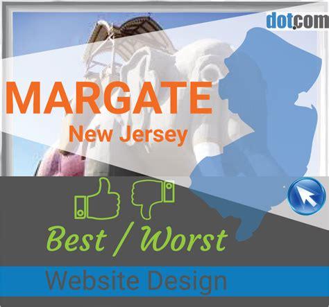 design jersey website margate nj website design best worst websites in margate nj