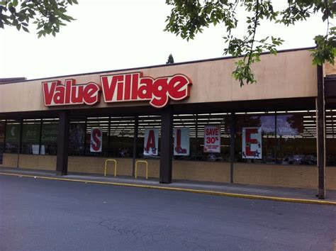 Thrifty Clever Thrifty Boutique 2 by Value Thrift Store Thrift Shop Tigard Or