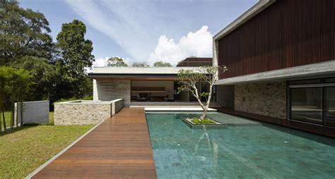 ideas for sloped lots design philippine modern split level home designs studio
