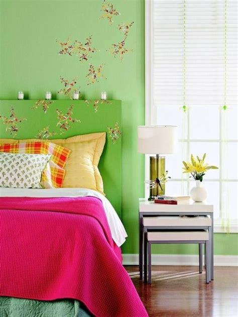 spring bedroom makeover 33 spring inspired bedroom decorating ideas interior god