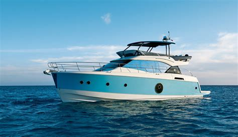 boat show in abu dhabi abu dhabi international boat show to showcase new