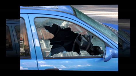 how much does a new windshield cost car window replacement estimate makisbe