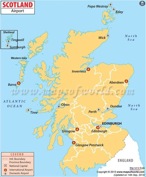 map uk international airports airports in scotland maps europe airports