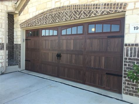 10x10 Garage Door Prices 10x10 Garage Door G13 18u0027 X 36u0027 Aframe Garage On 10u0027 Legs With 10x10 Rollup Door On