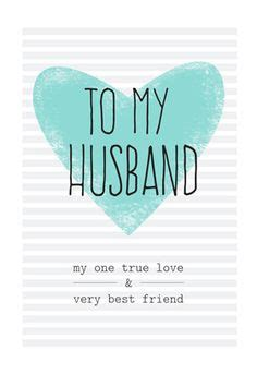 1000 ideas about husband birthday cards on husband birthday happy birthday cards