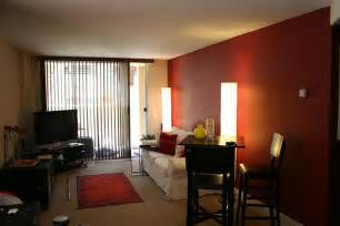 painting accent walls in living room living room accent wall ideas accent painting for living