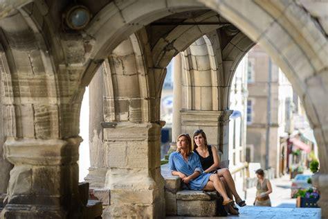 luxeuil les bains tourisme en franche comte