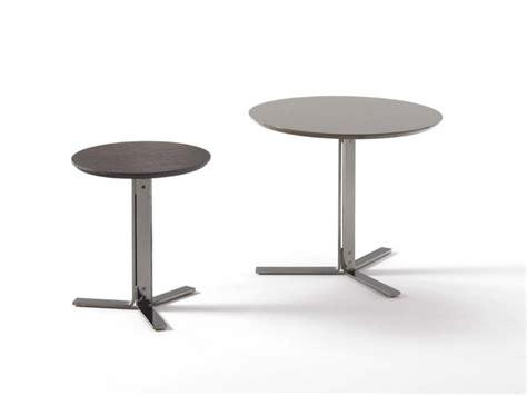 tavolini divani e divani fly tavolino rotondo by frigerio poltrone e divani