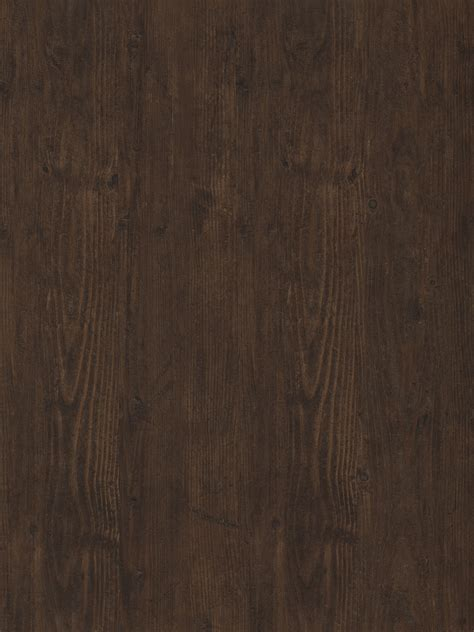 armstrong exquisite vinyl plank flooring reviews floor matttroy
