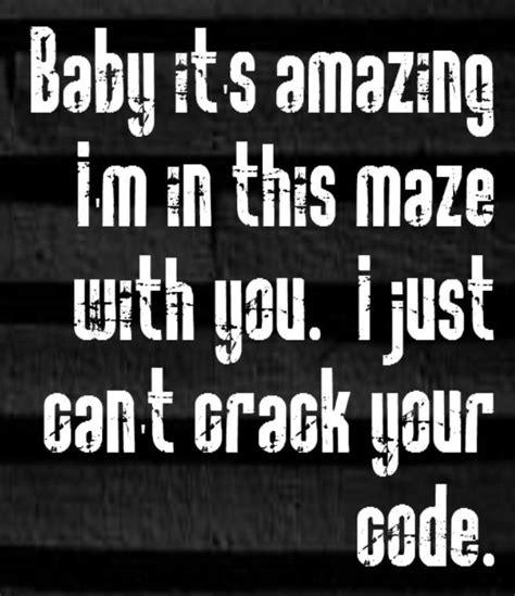jay z feat justin timberlake holy grail lyrics jay z holy grail song lyrics song lyrics i love