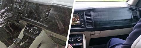 skoda kodiaq interior skoda kodiaq 7 seater suv price specs release date carwow