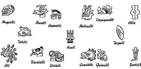 south american tribal tattoos canada moose tattoos