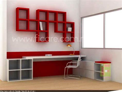 escritorios venta muebles ficare venta de escritorios en m 233 xico df