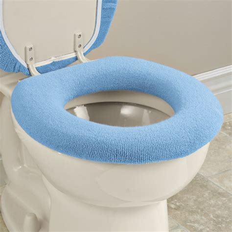 bathroom seat cover toilet seat covers soft toilet seat covers easy comforts