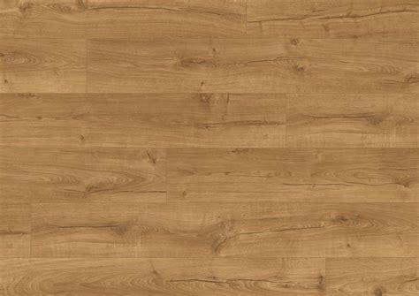 Quickstep Impressive Classic Oak Natural IM1848 Laminate