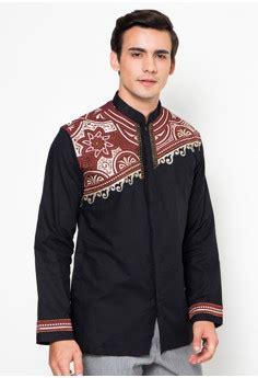 Jaket Cowok Pria Laki Laki Casual Keren Io184 Abu Hitam contoh model busana muslim modern terbaru untuk pria