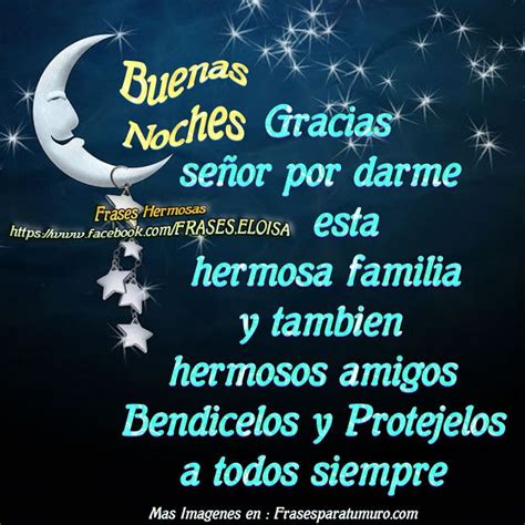 frasesparatumuro com buenas noches pinterest buenas noches frases para tu muro buenas noches pinterest spanish