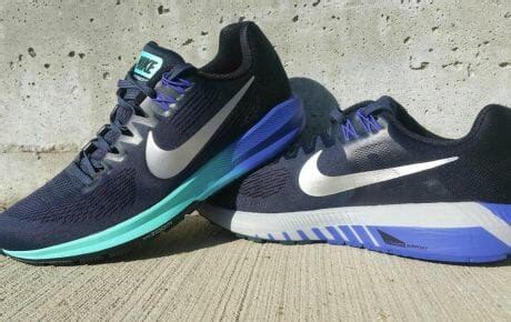 guide to nike running shoes best nike running shoes the definitive guide 2018