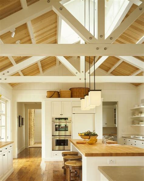 modern farmhouse kitchen lighting gemma moore kitchen design modern farmhouse kitchens